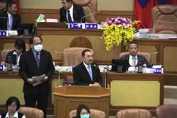 議員批淡海輕軌「虧得不省人事」 4個聯開案剩2個