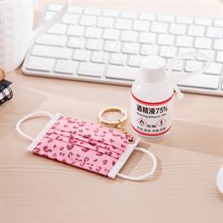 悠游付上线生活市集 独家上架防疫生活3D造型悠游卡