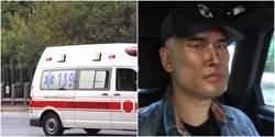 「手指很痛」竟叫救護車 急診醫怒斥:你當坐計程車?