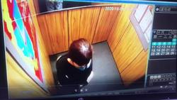 新北女賊商場混入員工休息室搜刮3萬 警方依法函送