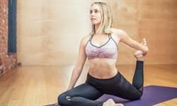 運動後肌肉痠痛是乳酸堆積?專家破解迷思:不是越痛越有效