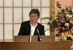 日本與英國23日正式簽署EPA 關稅優惠等同歐盟