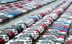 陸車市轉旺 全年銷量追去年
