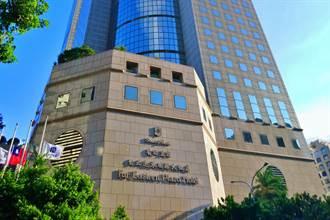 《產業》香格里拉台北遠東飯店 連4年蟬聯最佳商務飯店