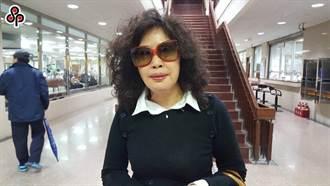 肖像權之爭 菲姐與舊愛訴訟再獲賠600萬