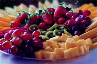 酒店提供水果盤有特殊原因?專家曝背後玄機