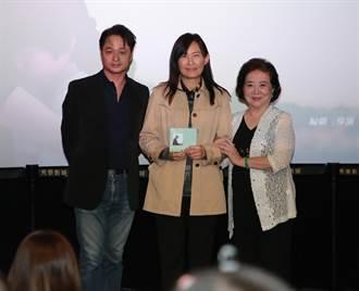 金馬獎提名《親愛的房客》 8成以上場景都在基隆