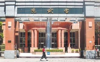 考試院會通過 廢止特考稅務人員考試