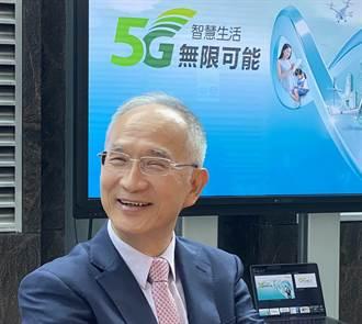 《通信網路》台灣5G完成最後一塊拼圖 亞太電資費向三雄看齊