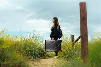 達人傳授買行李箱3攻略 擁有夢幻美箱不用錢包失血