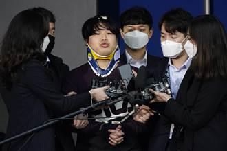 韓檢起訴N號房事件 博士房主嫌遭求處無期徒刑
