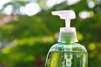 洗碗精加水稀釋省很大?食藥署:恐滋生細菌變質