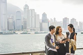 專家傳真-中小企業、新創公司應鎖定 亞洲地區商機的五大原因