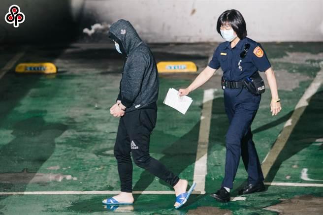 張綱維涉嫌掏空遠航資產遭羈押迄今,台北地院19日裁准他1億元交保,但過了3天,張仍未籌足保金。(本報資料照)