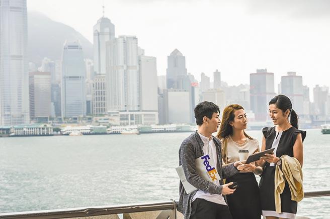 長期以來,亞洲地區在區域整合上表現亮眼,為貿易、投資及創新等領域開創卓越的前景。圖/業者提供