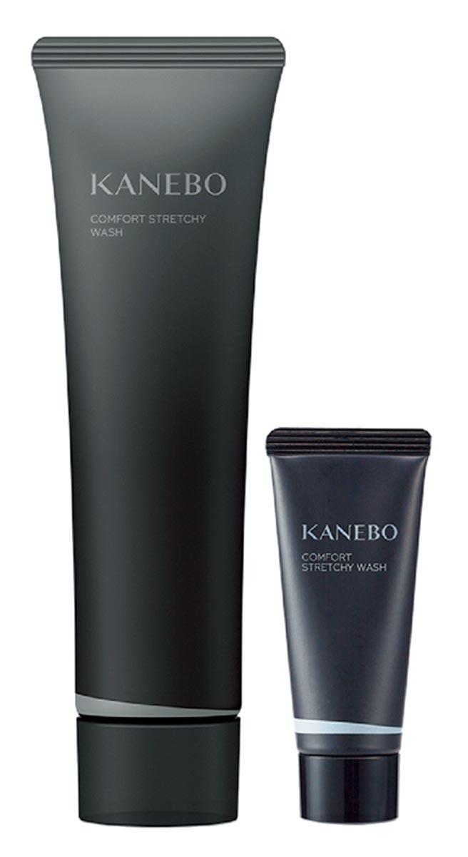 KANEBO洗潤超有感組,買大送小(特惠價1,950元)。圖/東方美集團提供