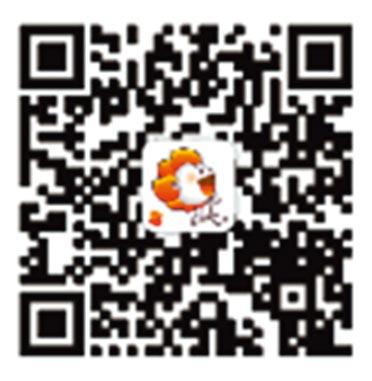日盛Online APP下載量爆桌  android系統財經類下載排行榜第一名