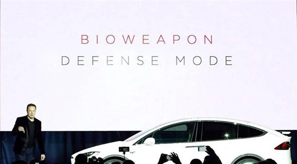特斯拉又在偷改版?Model 3/Y 程式碼驚見氣壓避震器,Y 可能新增 HEPA 生物武器防禦模式