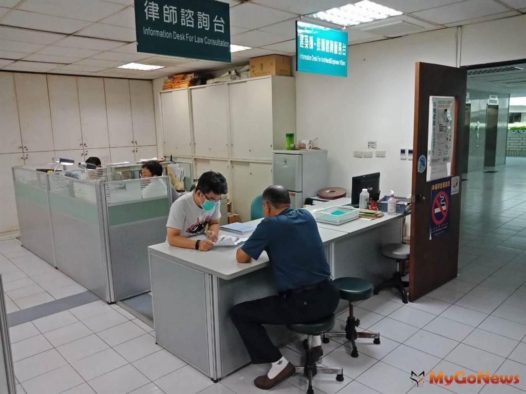 耐震評估與階段性補強補助受理到12月1日市府籲民眾把握機會(圖/高雄市政府)