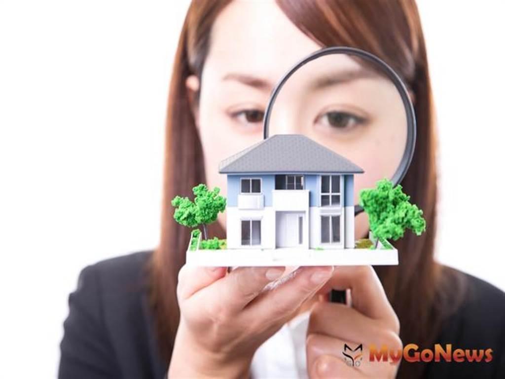 2020年7月台北市房市交易量微增0.63% 住宅價格指數微升0.22%