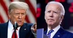 誰會是下任美國總統? 學者爆「他」穩穩當選