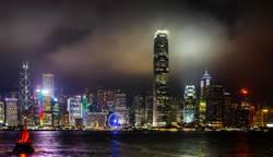 從2件事洩玄機 謝金河感嘆「香港走味了」
