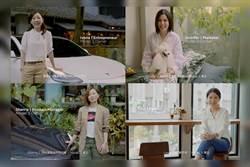 台灣特斯拉車主有 30% 是「她」!前車廂驚喜提案募集中