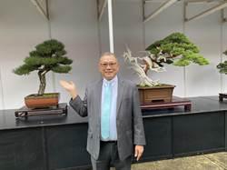 2020盆栽雅石觀摩展24日永和保福宮登場
