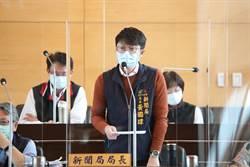 中台灣電影中心年底竣工 中市府朝影視結合動畫、漫畫