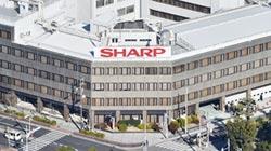 專家傳真-併購日本企業 究竟難在哪裡?