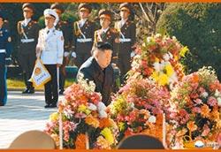 紀念韓戰70年 陸:美非不可戰勝