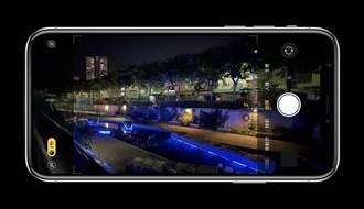 iPhone 12夜拍能力大幅提升 攝影師搶先測試給予好評