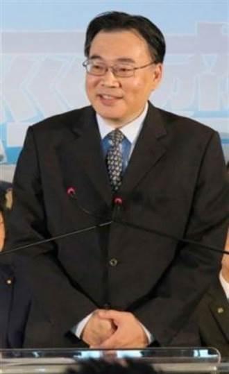 陳其邁小內閣請辭第一人!客委會主委陳志勇涉違採購法遭判刑走人