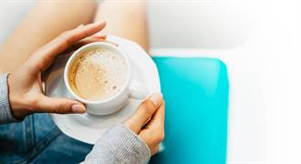 咖啡可減緩大腸癌進展?美研究:喝愈多愈能活下來