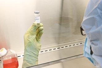 國璽幹細胞研究登國際期刊