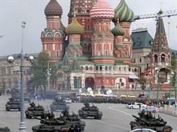普丁談俄陸軍事同盟可能性 外媒:足以碾壓美軍