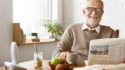 「平民版」退休金規劃 一個月要花這麼多錢