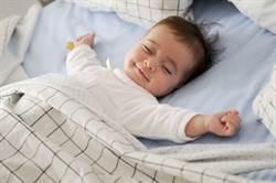 睡眠特色:分房不容易,但別在意