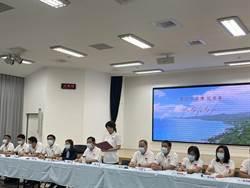 美麗灣仲裁案》台東縣府判賠6.29億 饒慶鈴:盼爭議到我為止