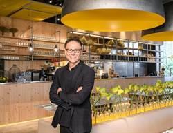 創造全新成長曲線 瓦城跨足「虛擬廚房」虛實並進拚攀峰