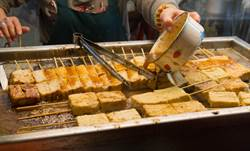 寶島特產就是便宜又好吃!20大網友熱議台灣經典「B級美食」