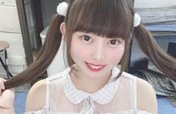 女偶像驚傳意外逝世得年17歲 七瀨雪乃最後訊息成遺言