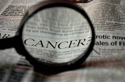 揪出早期癌細胞 名醫揭「關鍵」:這項檢查得做
