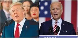 誰是下任美國總統?他爆這兩家民調曾多次精準命中