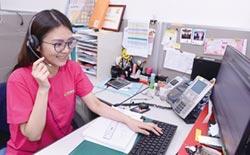 2020臺灣服務業大評鑑-  金牌企業系列報導-賀寶芙直銷業 讓服務朝99分邁進
