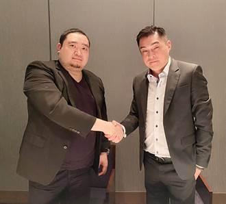 SGCI攜手寶碩簽署MOU 立足台灣放眼全球資本市場