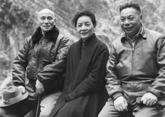 頭條揭密》韓戰前蔣經國派戴笠手下赴陸談和 慘遭入獄勞改