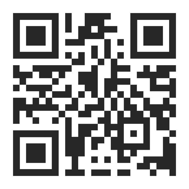 2020台灣生技製藥產業高峰會報名QR Code