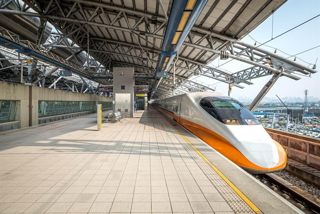 台中高鐵站為何不設在台中車站?3大主因全曝光(示意圖/達志影像)