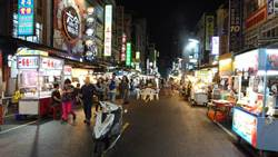 沒了韓流 六合夜市還有救嗎?網曝最大問題:自取滅亡